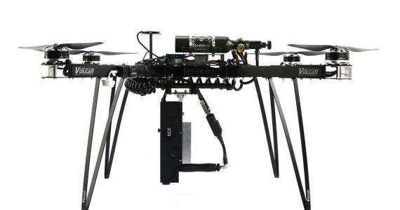 Image for Dendra Systems Quad