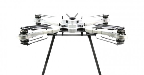 Image for Dendra Systems V3